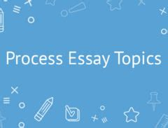 100 Best Cause and Effect Essay Topics for College